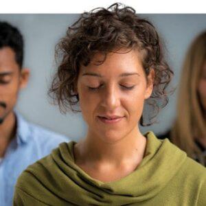 meditation-beginners