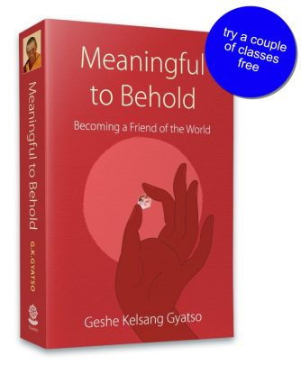 meaningful-to-behold