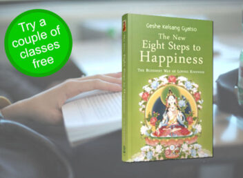 new-8-steps-to-happiness