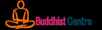 pureland buddhist centre logo